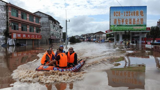 China inundaciones 2021072021