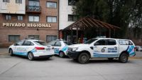 Hospital Privado Regional de Bariloche 20210721