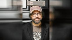 Ricardo Liniers Siri