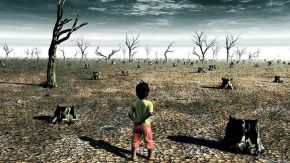 Cambio climático 20210721