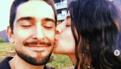 La Voz: aseguran que nació un romance entre participantes del certamen
