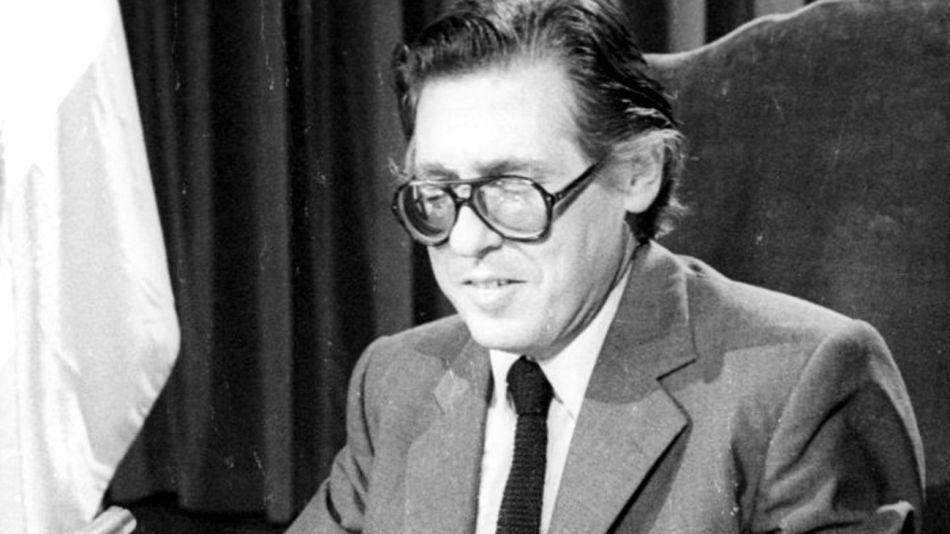 Juan Vital Sourrouille