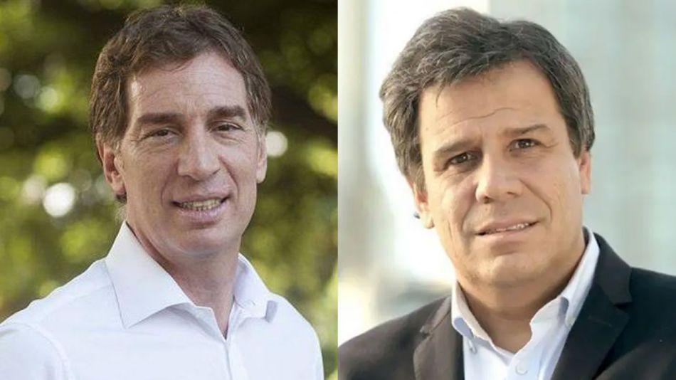 Santilli y Manes 20210721