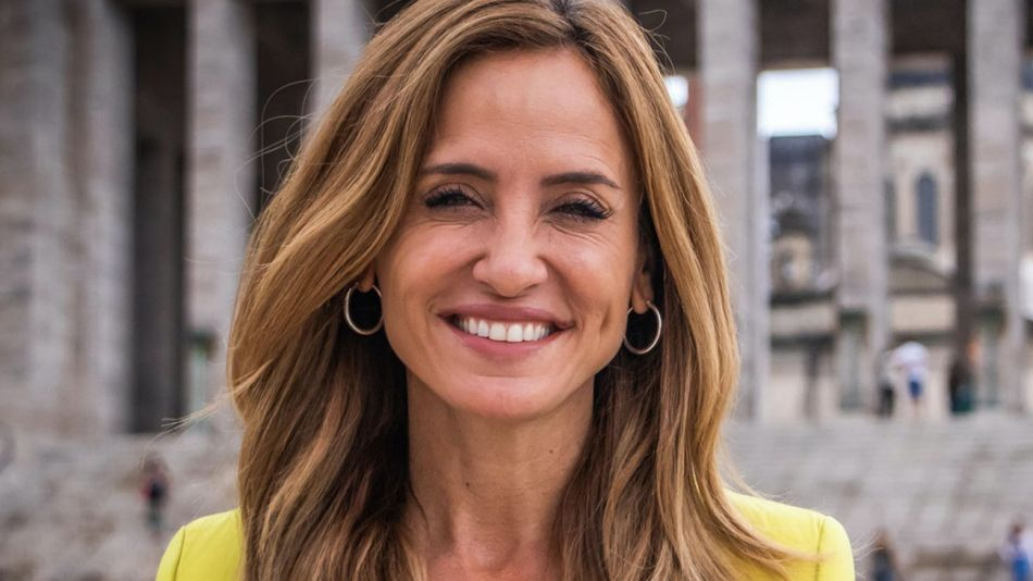 Victoria Tolosa Paz será la candidata del oficialismo para las elecciones en la Provincia de Buenos Aires