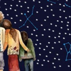 ¿Dequétrata la terapia de constelaciones familiares?