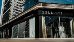 Studio  Madero de Bellizzi 20210722