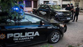 Rosario 20210722