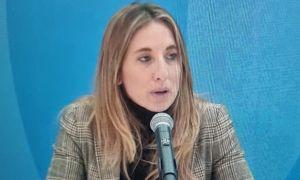 Cecilia Nicolini 20210722