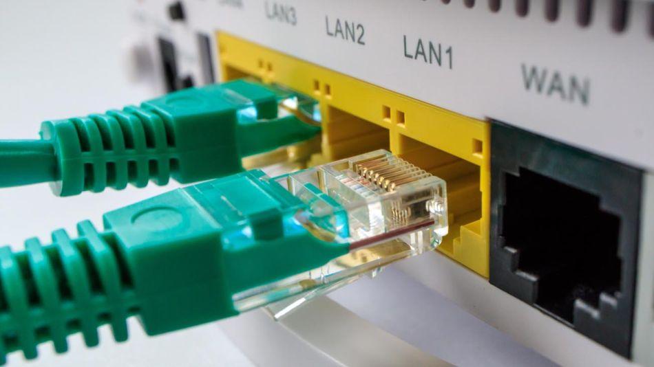 Conexión a Internet 20210722