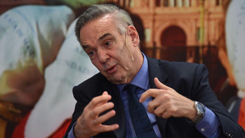 Jorge Fontevecchia entrevista a Miguel Angel Pichetto-Pablo Cuarterolo-20210722