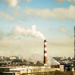 Economía sostenible   Foto:Shutterstock