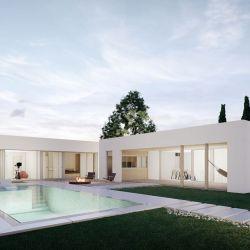 ODA Arquitectura | Foto:ODA Arquitectura