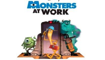 Tres series animadas para ver antes de que terminen las vacaciones de invierno