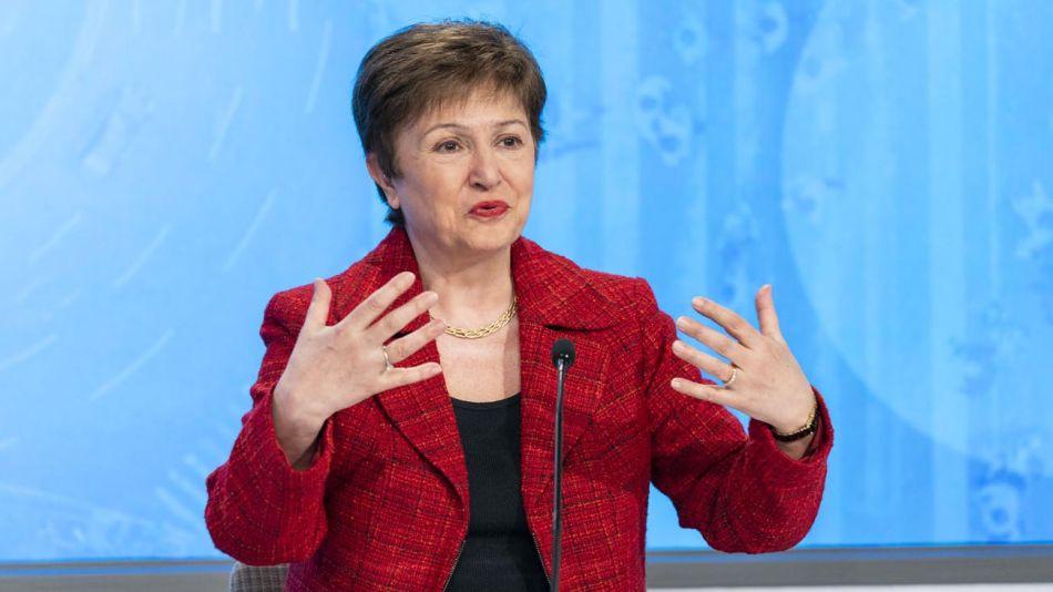 Kristalina Georgieva 20210723