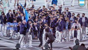 20210724_juegos_tokio_olimpiadas_delegacion_argentina_comiteolimpicoargentino_g