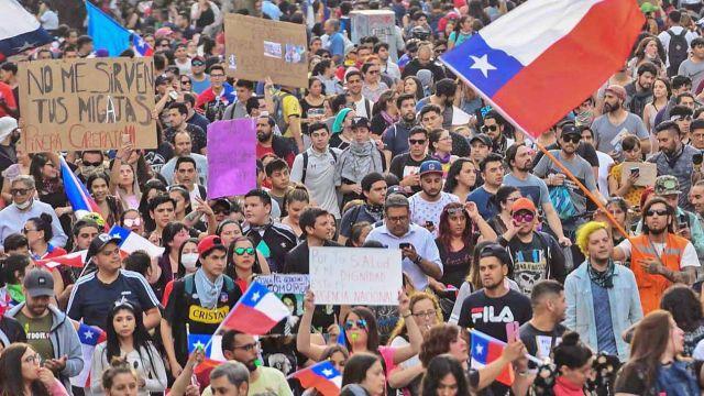 20210724_chile_protesta_cedoc_g