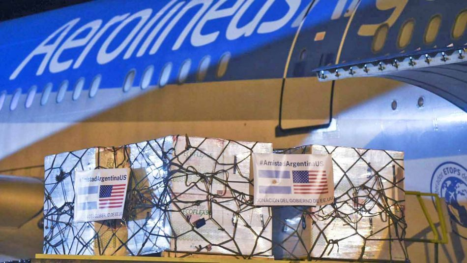 20210724_aerolineas_vacunas_presidencia_g