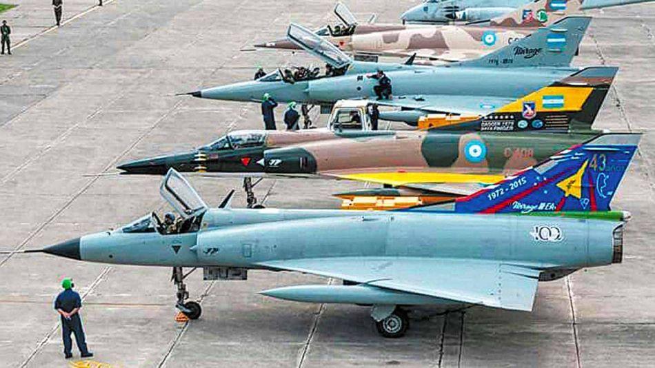 20210724_aviones_ejercito_fuerza_aerea_cedocafp_g