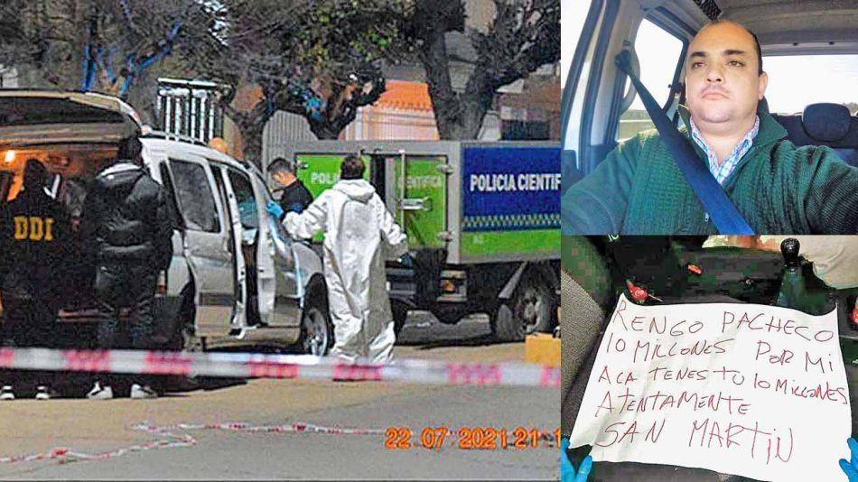 20210724_crimen_policia_ariel_gonzalez_cedoc_g
