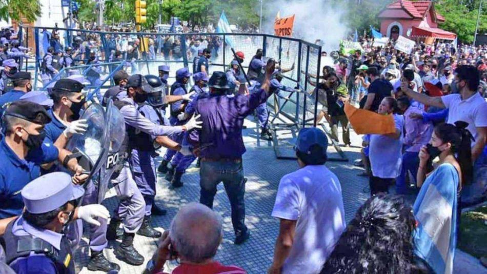 20210724_protesta_formosa_cedoc_g