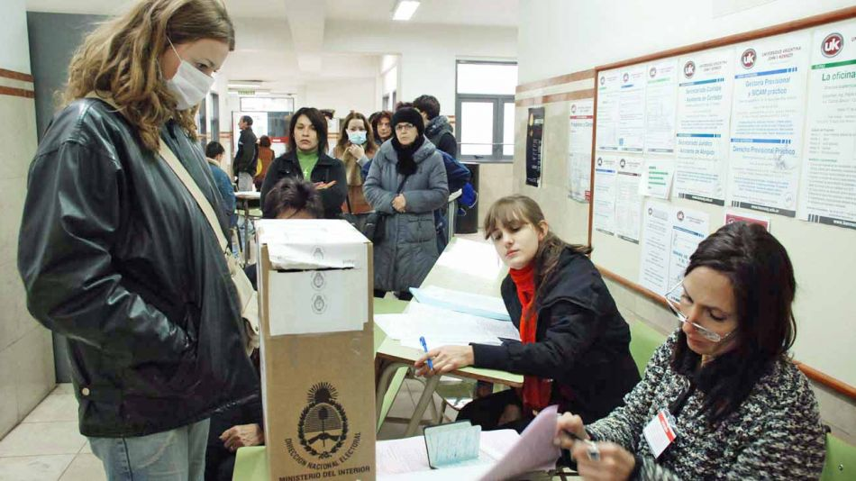 20210724_votacion_urna_cedoc_g