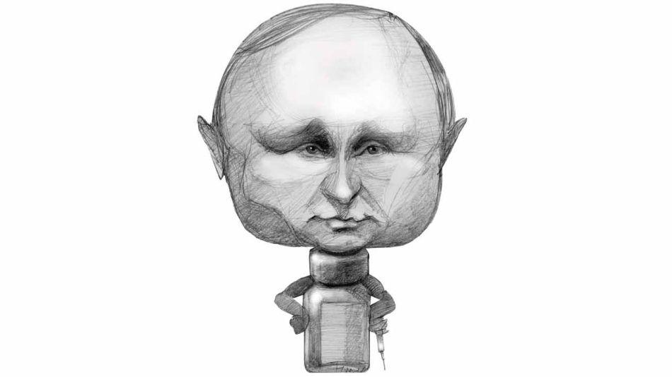 20210725_vladimir_putin_pablotemes_g