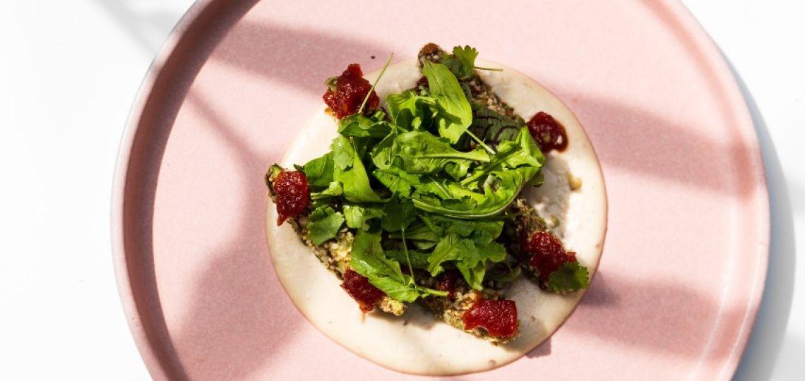 Día de la palta: recetas gourmet para lucirte en Instagram