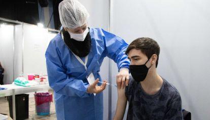vacunacion jovenes g_20210725