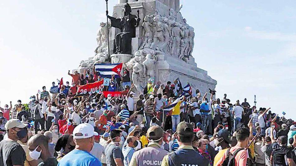 20210725_cuba_protesta_cedoc_g