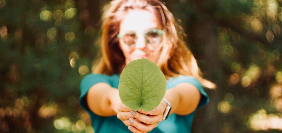 La sustentabilidad empieza por casa: cómo unirnos a esta tendencia