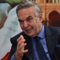 Miguel Pichetto