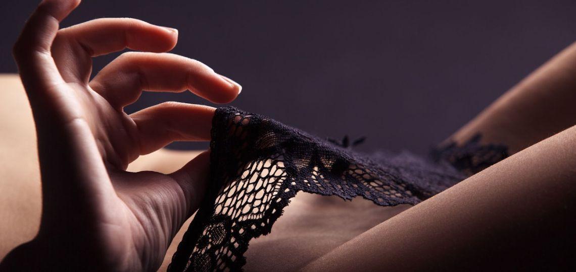 Sexo en la pareja: Los secretos detrás de lasfantasíassexuales