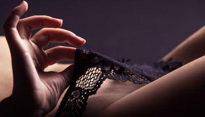 Sexo en la pareja: Los secretos detrás de las fantasías sexuales