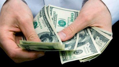 Los billetes están diseñados para resistir el paso del tiempo, no obstante son vulnerables a determinados ambientes.
