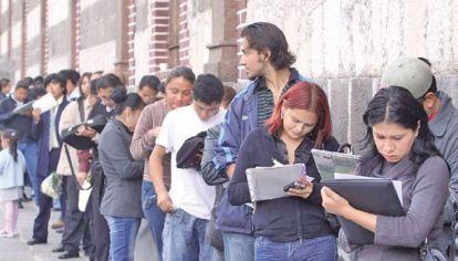 Las mejores carreras para insertarse en el mercado laboral