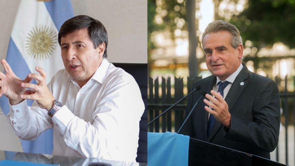 Daniel Arroyo Agustín Rossig_20210728