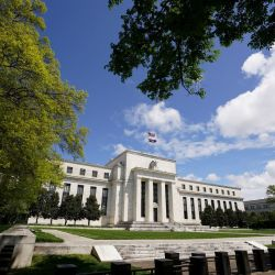 Definiciones de la Reserva Federal de Estados Unidos.