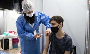 Vacunación de menores-20210729