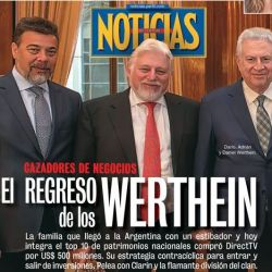 Noticias 30-08