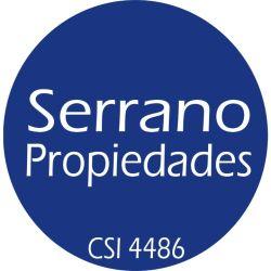 Serrano Propiedades   Foto:Serrano Propiedades
