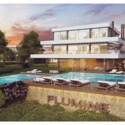Edificio Flumine    Foto:Serrano Propiedades