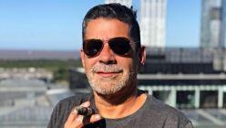 Carlos Bacchi