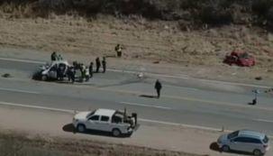 accidente en Salta 20310730