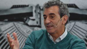 Jorge Fontevecchia entrevista al Florencio randazzo-Pablo Cuarterolo 20210730