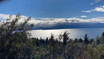 Bariloche: las múltiples formas de pasar allí el invierno