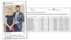 20210731_emanuel_lopez_quinta_presidencial_instagram_cedocafp_g