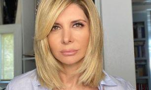 Débora Plager