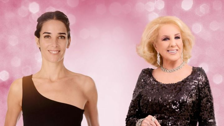 Otro fin de semana a pleno: Estos serán los invitados de Juana Viale