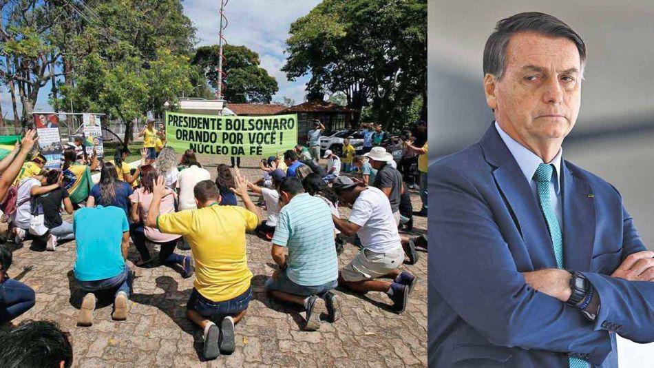 20210731_brasil_bolsonaro_cedocafp_g