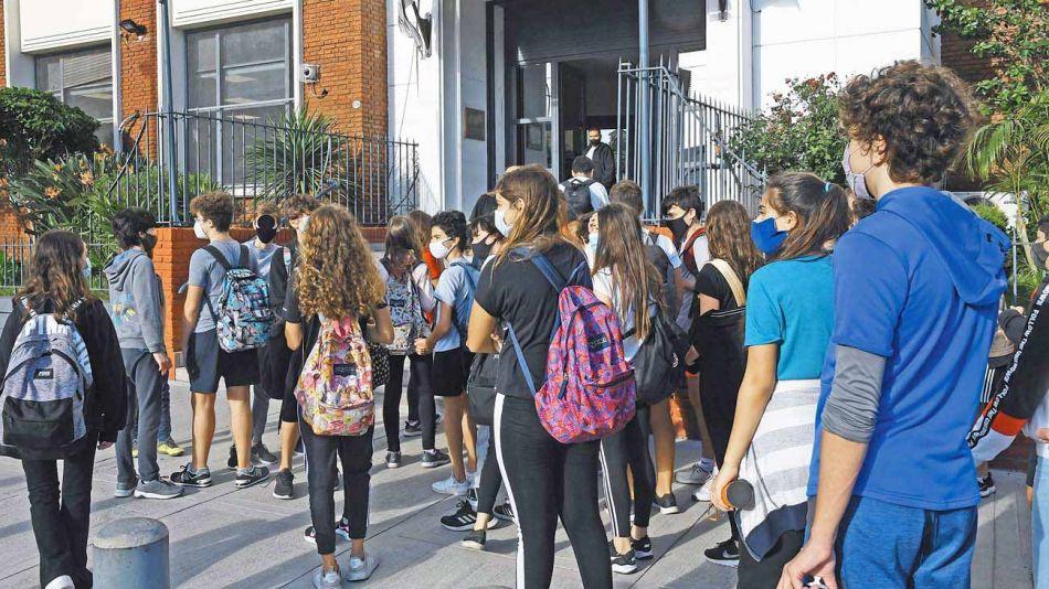 20210801_alumnos_colegio_clases_escuela_cedoc_g